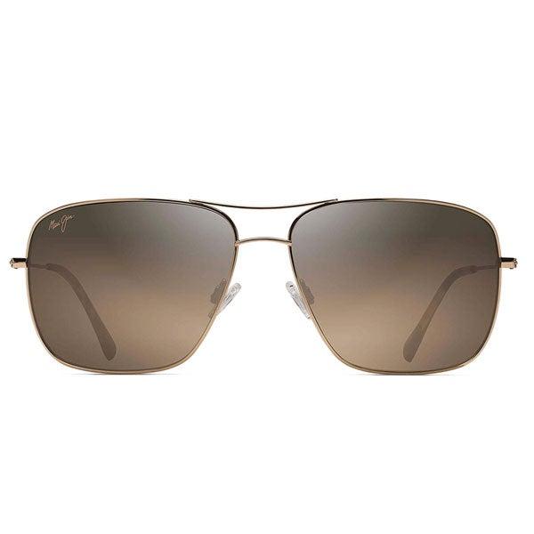 Maui Jim Cook Sunglasses