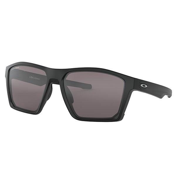 Oakley targetline prizm lenses sunglasses