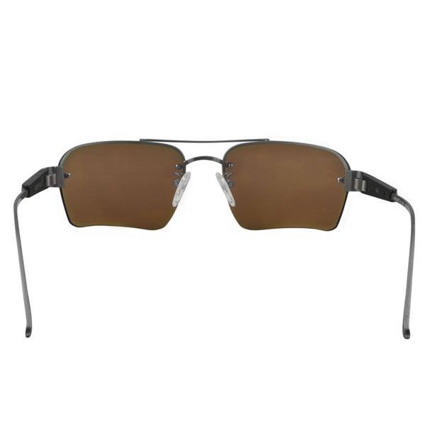 Scheyden cia golf sunglasses