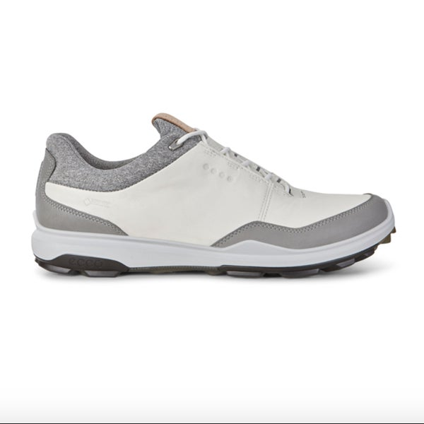 Best spikeless golf shoes: The 7 most comfy, stylish ...