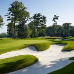 St. George's, Top 100 Courses