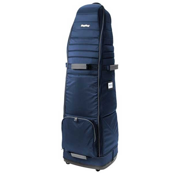 Best golf travel bags: The 6 most durable and stylish golf ...
