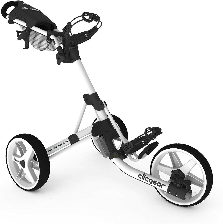 Clicgear 3.5+ Cart