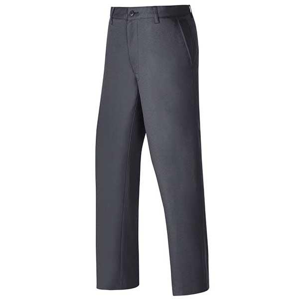 Footjoy pants