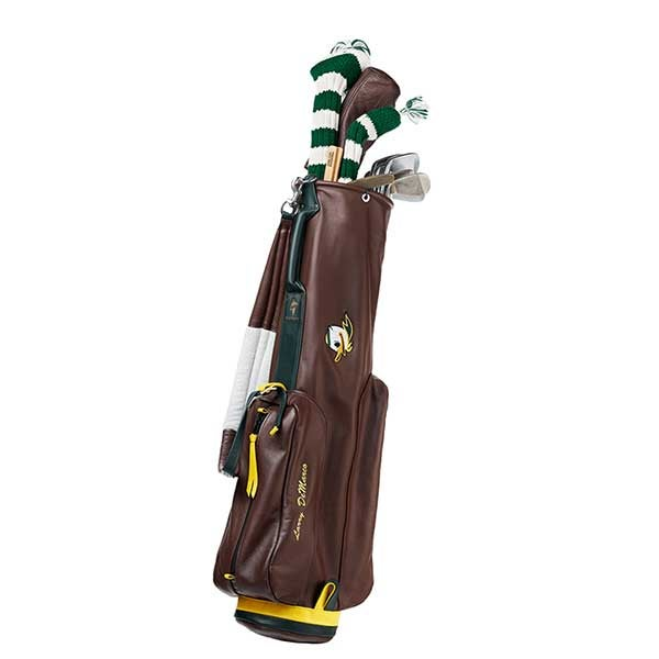 MacKenzie MacDuck golf bag
