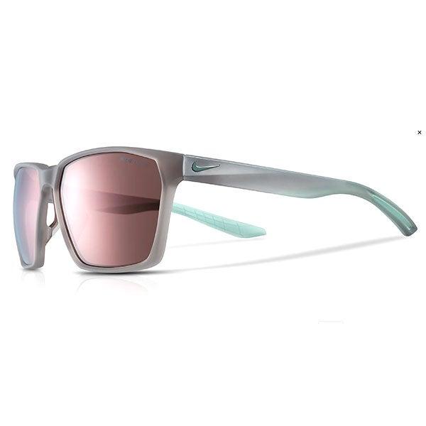 Nike Maverick Mirrored sunglasses