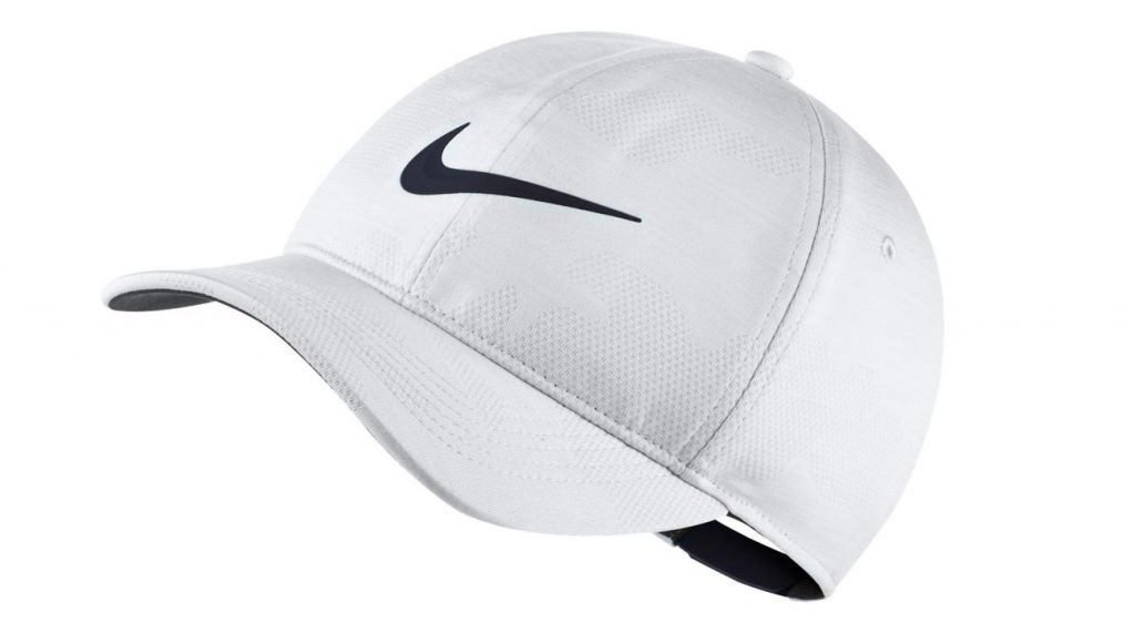 Nike Tour Golf Hat.