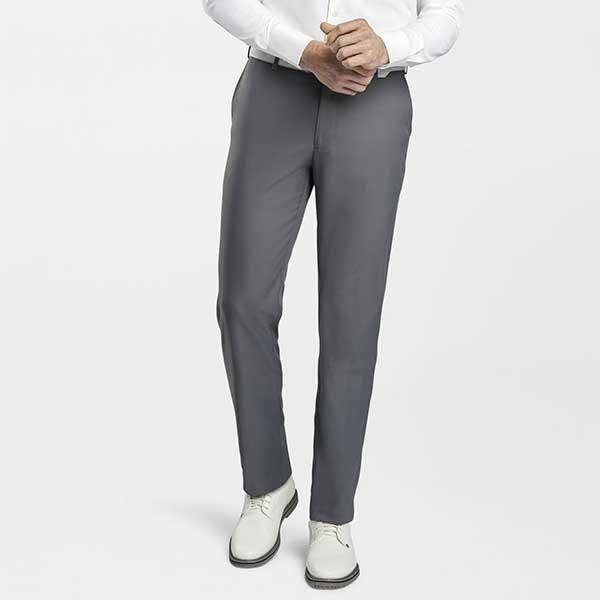 Peter Millar pants