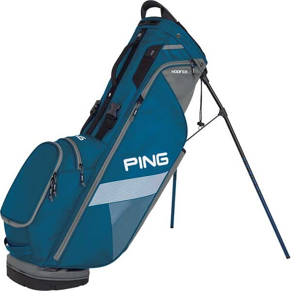 Ping Hoofer Lite golf bag