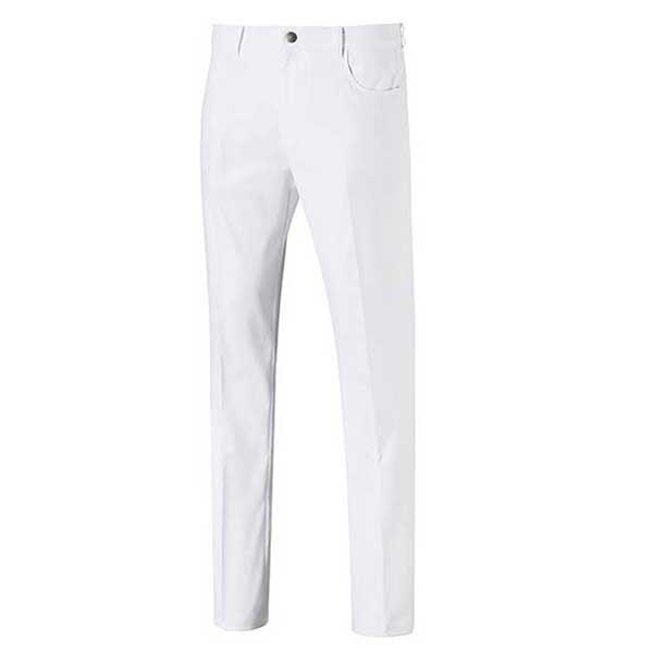 Puma golf pants