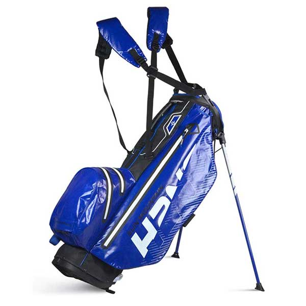 Sun Mountain H2NO Superlight golf bag