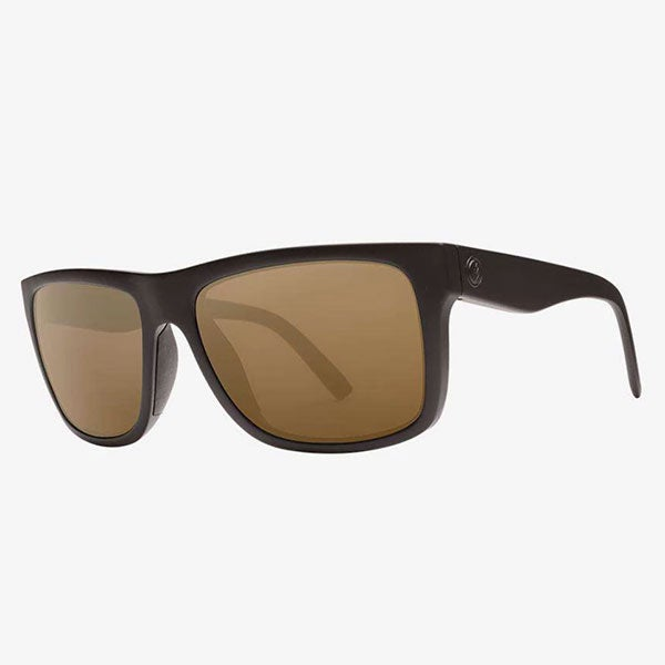 swingarm sport sunglasses