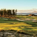 Top 100 Courses in the World, 2020-21: GOLF's raters name the best of the best