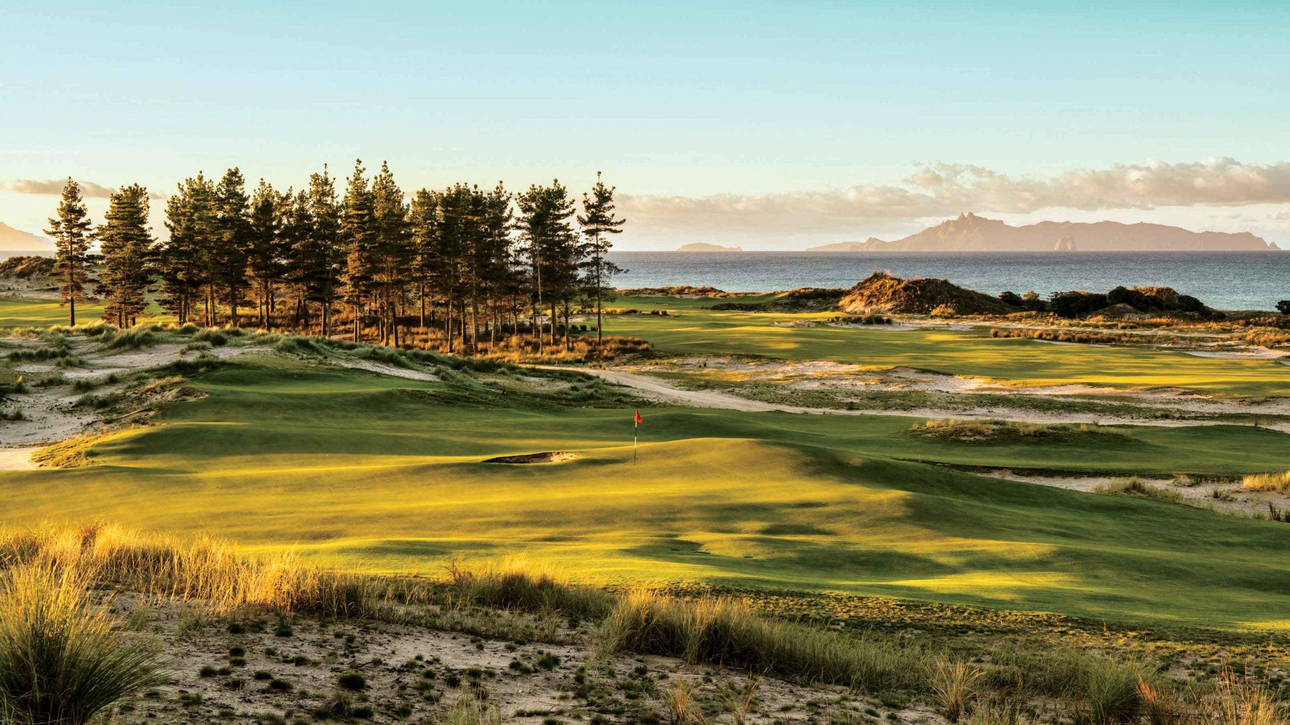 19++ American golf paris ideas