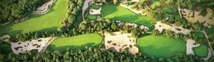 Best gof courses: GOLF's Top 100 Courses in the World 2020-2021