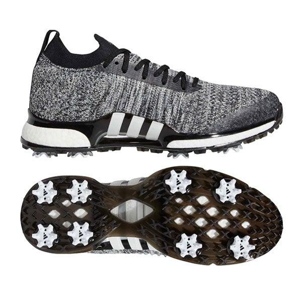 Adidas Tour360 XT Primeknit golf shoes