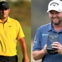Marc Leishman is encouraging Aussie fans to use Reed's latest rules controversy against him during the Presidents Cup at Royal Melbourne.