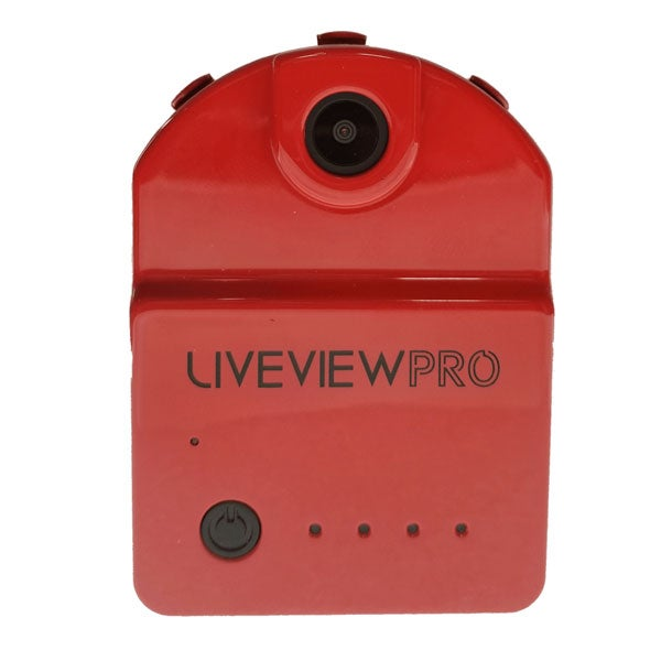 The Live View Pro