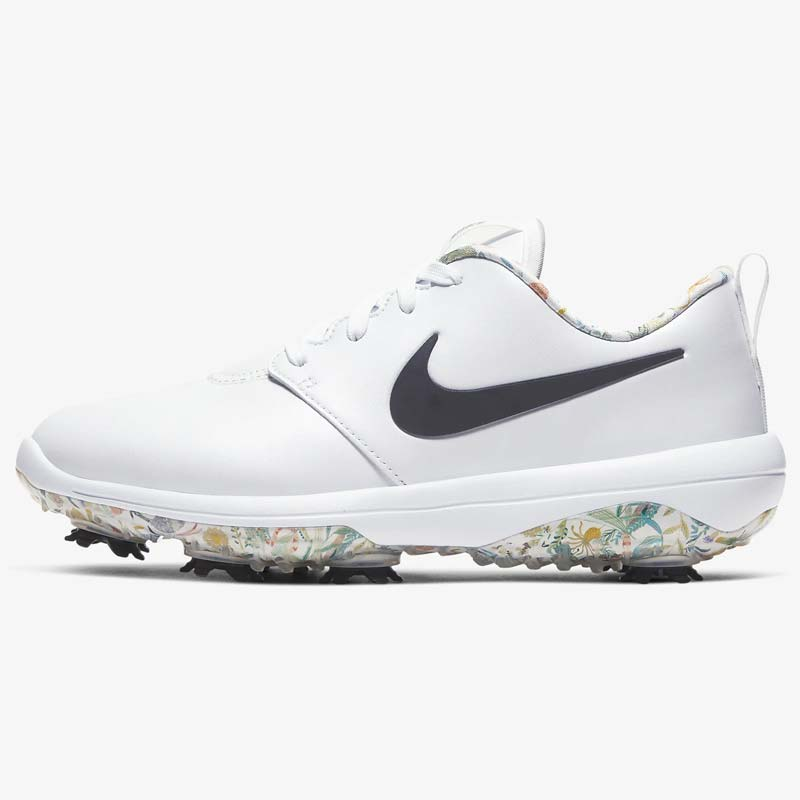 8 Best Golf Gifts From Nike For This Holiday Season Golf Com
