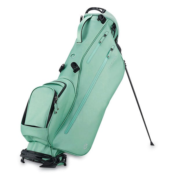 Vessel Lite stand golf bag