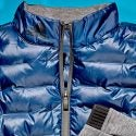 Adidas Frostguard Insulated jacket.