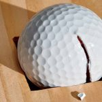 If you thought golf ball fitting wasn't important, you thought wrong.