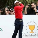 How to watch 2019 Presidents Cup: Tiger Woods