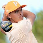 If a shorter driver works for Rickie Fowler, chances are it could benefit your game as well.