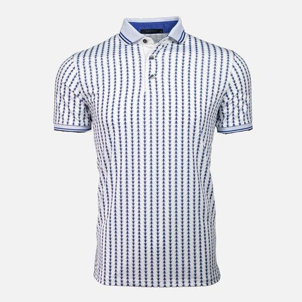 Greyson Sugar Bee Polo Shirt