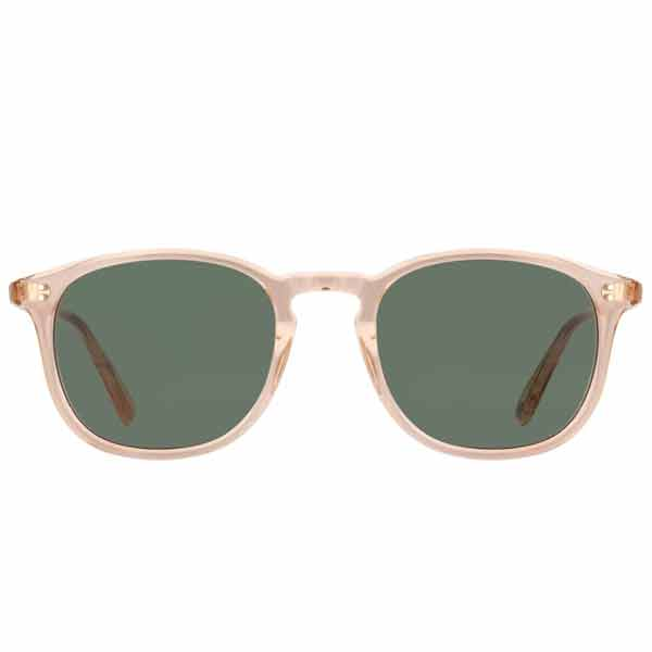 Garrett Leight sunglasses