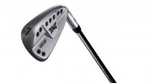 PXG's 0311XP Gen3 irons are the most forgiving model in the lineup.