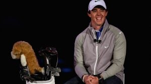 Remember Rory McIlroy's mega-deal with Nike? It likely won't ever happen again.