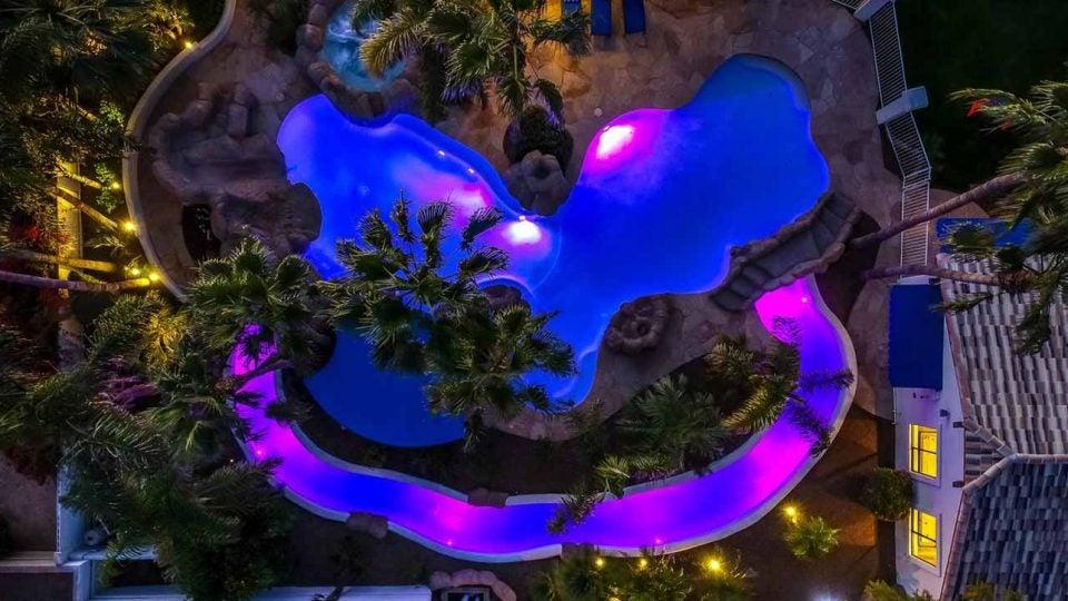 Scottsdale Best Airbnbs