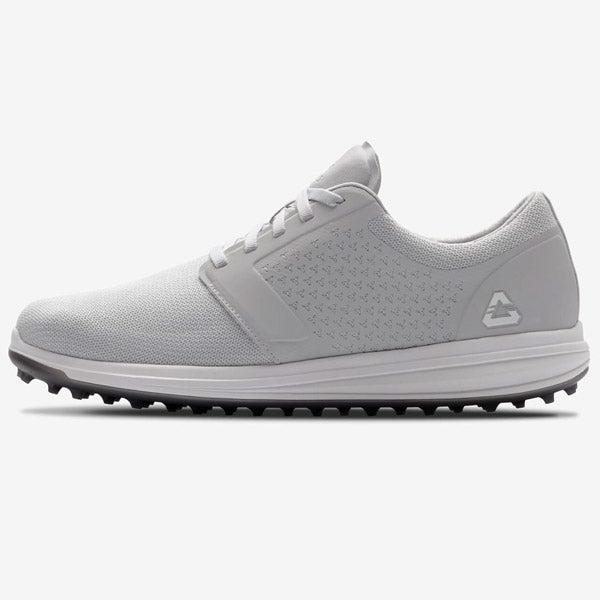 Travis Mathew Cuater Moneymaker Golf Shoes