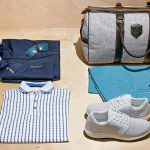 10 golf apparel items for winter vacation