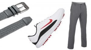Here are three golf items I just had to buy.