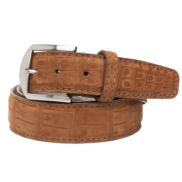Len Luxe Belt