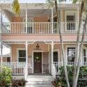 Palm Beach Airbnbs