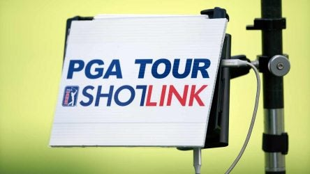 The PGA Tour announced new changes to its Pace of Play Policy this week.