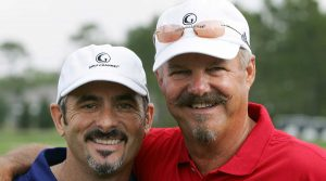 Mccord Feherty