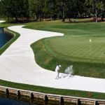 As annual host to the Players Championship, TPC Sawgrass is held in high regard by the Top 100 Panelists.