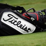 David Maher, president and CEO of Acushnet Company – the parent company of Titleist and FootJoy, among other golf brands – disputed the findings of the recently released Distance Insights Project.