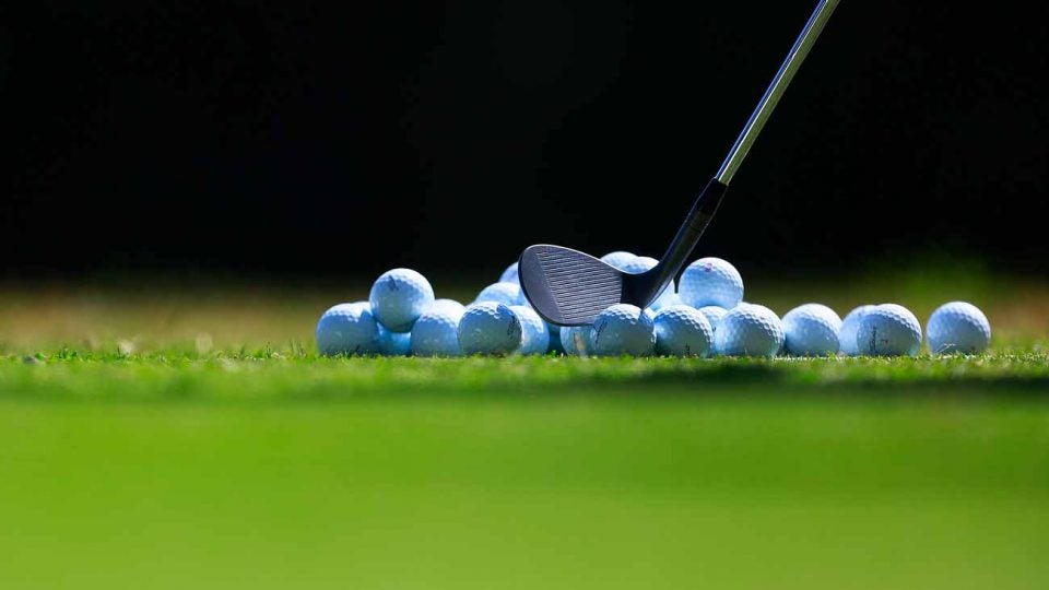 The Premier Golf League is expected to begin in 2022, CEO Andy Gardiner said.