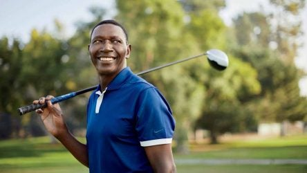 James Tigabasa