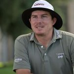 Joel Dahmen is one of the most insightful interviews on Tour.