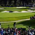 What is it that makes Riviera Country Club so popular among Tour players?