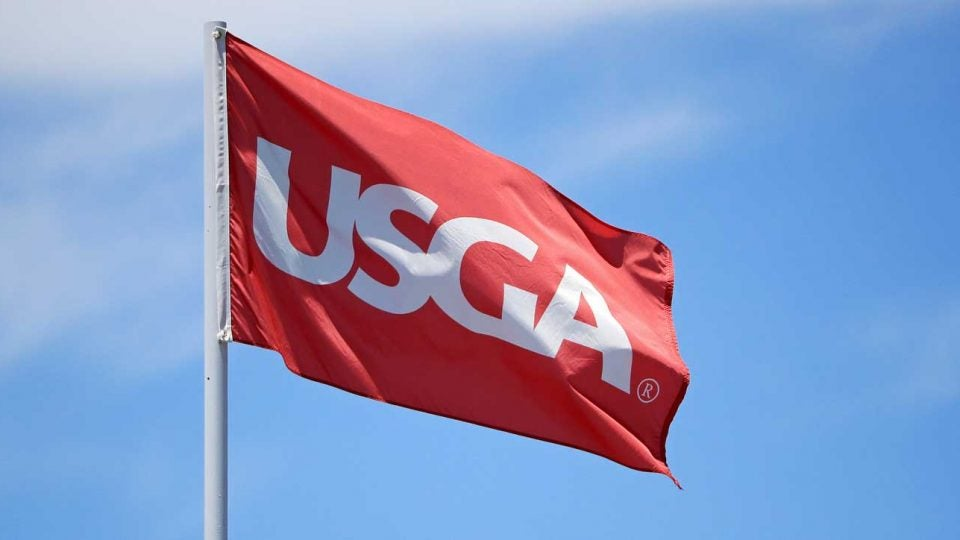 The USGA released several conclusions from its distance report on Tuesday.