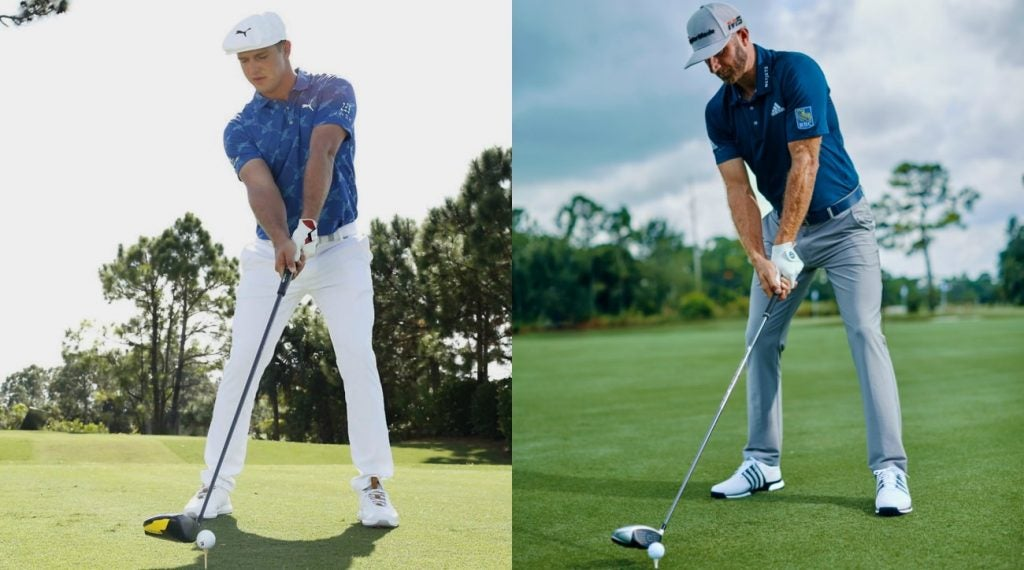 How You Can Change Your Golf Grip Without Even Realizing It