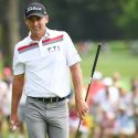 Charles Howell III has displayed impressive longevity in his 20-year career.