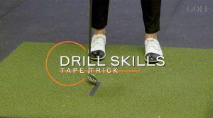 Drill Skills